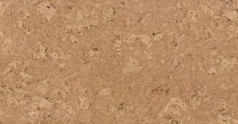 Пробковый пол Wicanders Cork Resist+ Personality Eden 33/10.5 мм C15S001