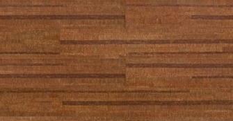 Пробковый пол Wicanders Pure Lane Chestnut 31/4 мм C93S001