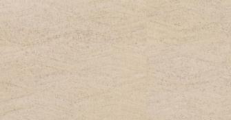 Пробковый пол Wicanders Pure Novel Edge Lace 31/4 мм C96W001