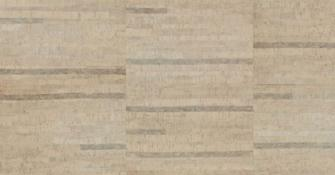 Пробковый пол Wicanders Cork Essence Linn Moon 31/10.5 мм C81N002