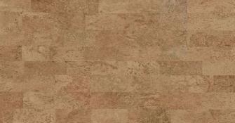 Пробкова підлога Wicanders Pure Identity Eden 31/6 мм I906002