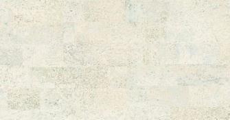 Пробкова підлога Wicanders Pure Identity Moonlight 31/6 мм I901002