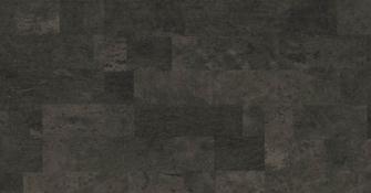 Пробковый пол Wicanders Pure Identity Nightshade 31/6 мм I921002