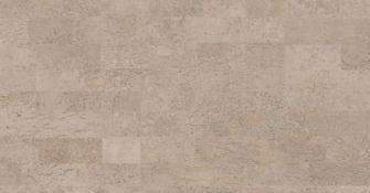 Пробкова підлога Wicanders Pure Identity Timide 31/6 мм I902002