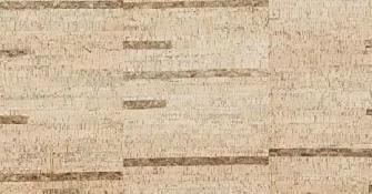 Пробкова підлога Wicanders Pure Linn Blush 31/4 мм C91O003