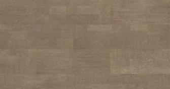 Пробковый пол Wicanders Cork Essence Fashionable Grafite 31/10.5 мм C85M001