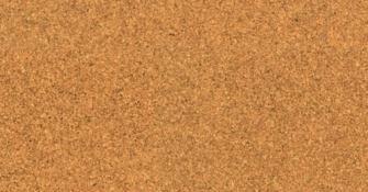 Пробкова підлога Wicanders Pure Originals Natural 31/4 мм RV10003