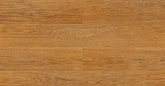 Виниловый пол Wicanders Wood Go Classic Nature Oak 31/10.5 мм B0S3001