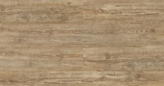 Виниловый пол Wicanders Wood Go Highland Pine 31/10.5 мм B0S1001