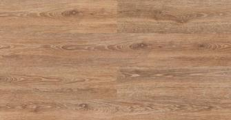 Виниловый пол Wicanders Wood Go Indian Dark Oak 31/10.5 мм B0S5001