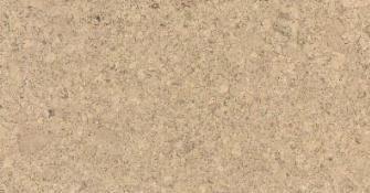 Пробковый пол Wicanders Cork Go Ambition 31/10.5 мм GB06002