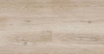 Вініловий підлогу Wicanders Wood Go Limed White Rustic Oak 31 / 10.5 мм B0WB001