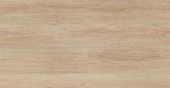 Виниловый пол Wicanders Wood Go Oiled Taupe Oak 31/10.5 мм B0WA001
