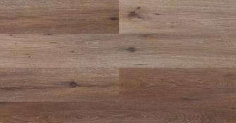 Виниловый пол Wicanders Wood Go Rustic Taupe Oak 31/10.5 мм B0WC001
