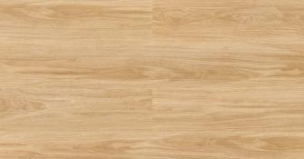 Виниловый пол Wicanders Wood Go Savanna Limed Oak 31/10.5 мм B0N6001