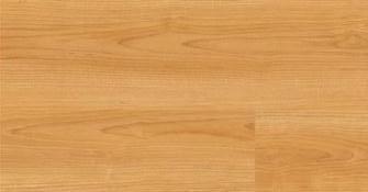 Виниловый пол Wicanders Wood Go Amber Cherry 31/10.5 мм B0Q7003