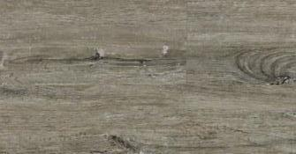 Виниловый пол Wicanders Wood Go Brume Oak 31/10.5 мм B0N8001
