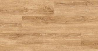Вініловий підлогу Wicanders Wood Go Chalk Oak 31 / 10.5 мм B0Q1003