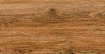 Виниловый пол Wicanders Wood Go European Oak 31/10.5 мм B0Q2004