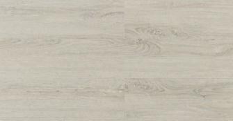 Виниловый пол Wicanders Wood Go European Oak 31/10.5 мм B0N9001