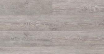 Виниловый пол Wicanders Wood Go Platinum Oak 31/10.5 мм B0M6001