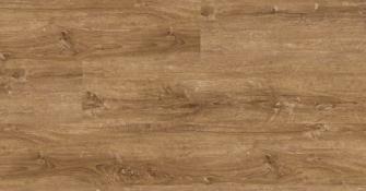 Виниловый пол Wicanders Wood Go Provence Oak 31/10.5 мм B0Q3003