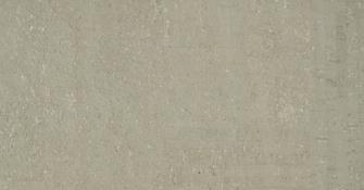Пробковый пол Wicanders Cork Essence Fashionable Antracite 31/10.5 мм C88Q001