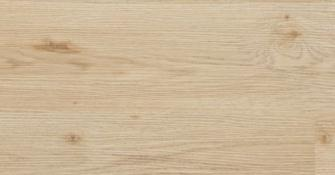 Виниловый пол Wicanders Wood Go Argent Oak 31/10.5 мм B0VB001