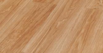 Виниловый пол Wicanders Wood Go Caribbean Oak 31/10.5 мм B0WX001