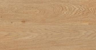 Виниловый пол Wicanders Wood Go Linen Oak 31/10.5 мм B0VC001