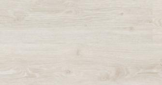 Виниловый пол Wicanders Wood Go Washed Tundra Oak 31/10.5 мм B0VK001