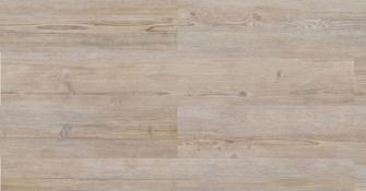 Виниловый пол Wicanders Wood Essence Nebraska Rustic Pine 32/10.5 мм D885001