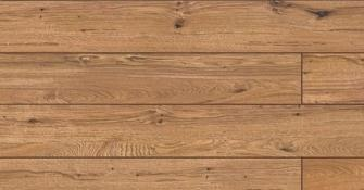 Виниловый пол Wicanders Wood Essence Prime Rustic Oak 32/10.5 мм D884002