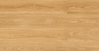 Виниловый пол Wicanders Wood Essence Classic Prime Oak 32/11.5 мм D8F4001