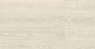 Виниловый пол Wicanders Wood Essence Prime Arctic Oak 32/11.5 мм D8F6001