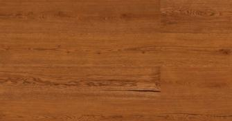 Виниловый пол Wicanders Wood Essence Rustic Eloquent Oak 32/11.5 мм D8F9001