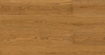 Виниловый пол Wicanders Wood Essence Rustic Forest Oak 32/11.5 мм D8G0001