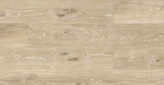 Виниловый пол Wicanders Wood Essence Washed Highland Oak 32/11.5 мм D8G3001