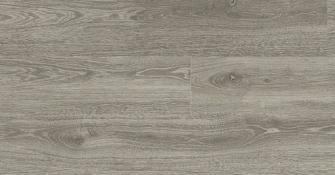 Виниловый пол Wicanders Wood Resist Rustic limed gray Oak 33/10.5 мм B0U0001