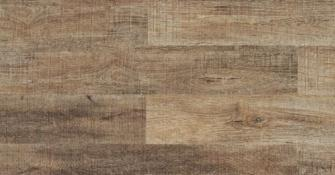 Виниловый пол Wicanders Wood Resist Sawn Twine Oak 33/10.5 мм B0P2001