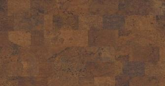 Пробковый пол Wicanders Cork Essence Identity Chestnut 31/10.5 мм I832002