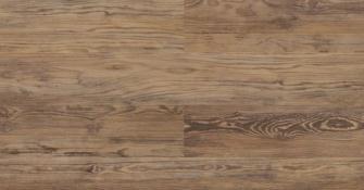Виниловый пол Wicanders Wood Resist+ Antique Smoked Pine 32/10.5 мм E1XB001