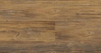 Виниловый пол Wicanders Wood Resist+ Brown Rustic Pine 32/10.5 мм E1W1001