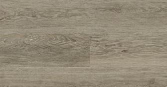 Виниловый пол Wicanders Wood Resist+ Dark Grey Washed Oak 32/10.5 мм E1XJ001