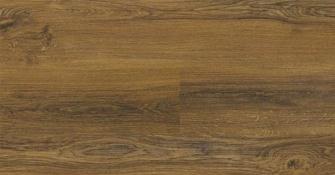 Виниловый пол Wicanders Wood Resist+ European Smoked Oak 32/10.5 мм E1L7001