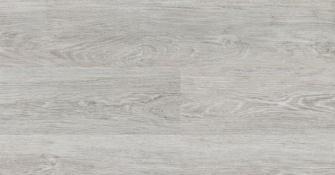 Виниловый пол Wicanders Wood Resist+ Grey Washed Oak 32/10.5 мм E1XK001