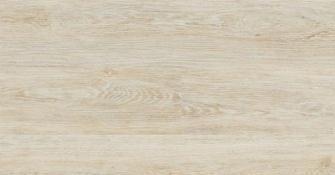 Виниловый пол Wicanders Wood Resist+ Light Washed Oak 32/10.5 мм E1XI001