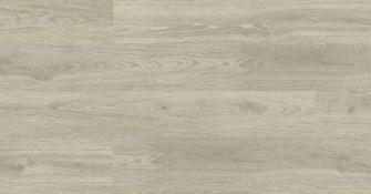 Виниловый пол Wicanders Wood Resist+ Limed grey Oak 32/10.5 мм E1T7001