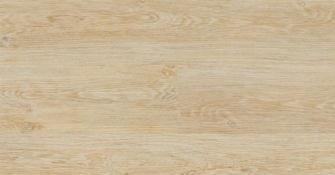 Виниловый пол Wicanders Wood Resist+ White Washed Oak 32/10.5 мм E1XH001