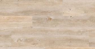 Виниловый пол Wicanders Wood Hydrocork Alaska Oak 33/6 мм B5Q0002
